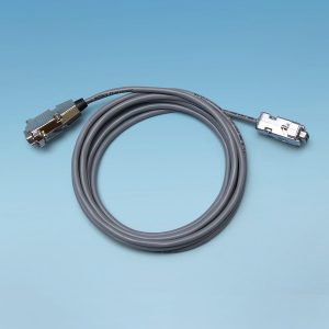 HBLT Customized Serial Cable